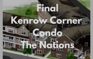 Final-Kenrow-Corner-Condo-For-Sale