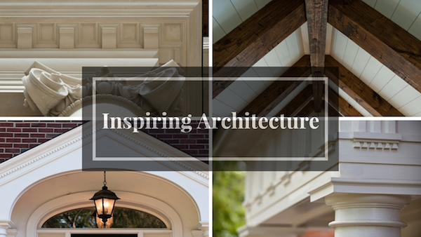Inspiring-Architecture-Carbine-And-Assoc.