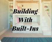 Building-With-Built-Ins-Carbine-And-Associates