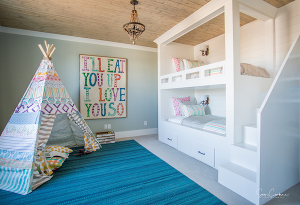 Built-In-Bunk-Beds-Playroom-Carbine-And-Associates