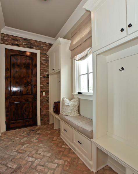 Built-In-Mud-Room-Carbine-And-AssociatesJPG