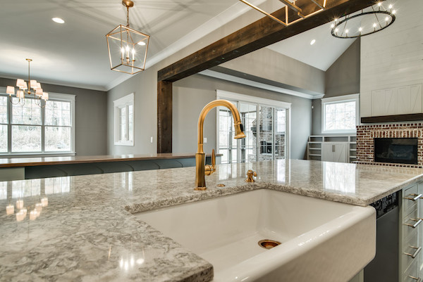Farmhouse-Sink-Chic-Carbine-And-Associates