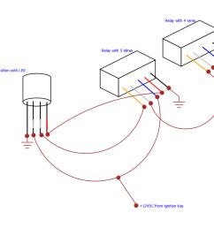 likewise 2004 honda accord radio on 95 honda xr200 wiring diagram [ 1673 x 769 Pixel ]
