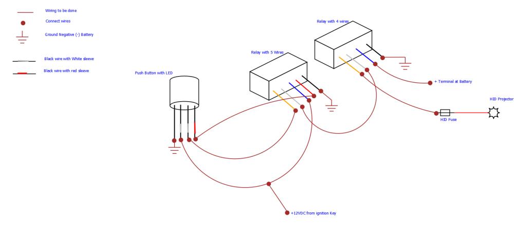 medium resolution of likewise 2004 honda accord radio on 95 honda xr200 wiring diagram