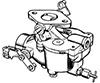 Zenith Carburetor Identification Guide