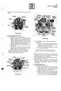 cm104 Rochester Quadrajet Carburetor Manual