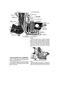 cm476 Carter BB Updraft Carburetor Manual