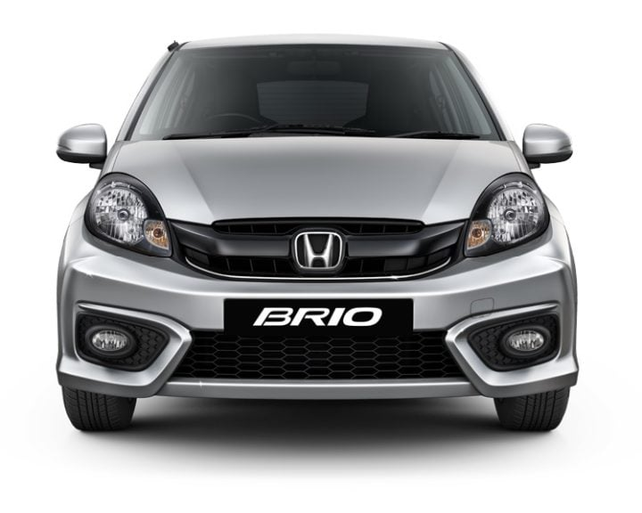 Honda Brio Old vs New Model Comparison Review of Price