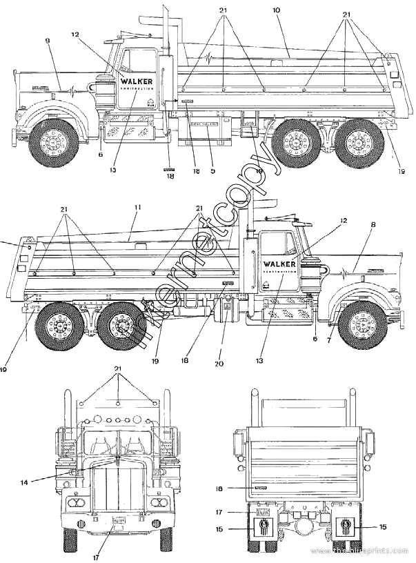 Index of /blueprints/kenworth