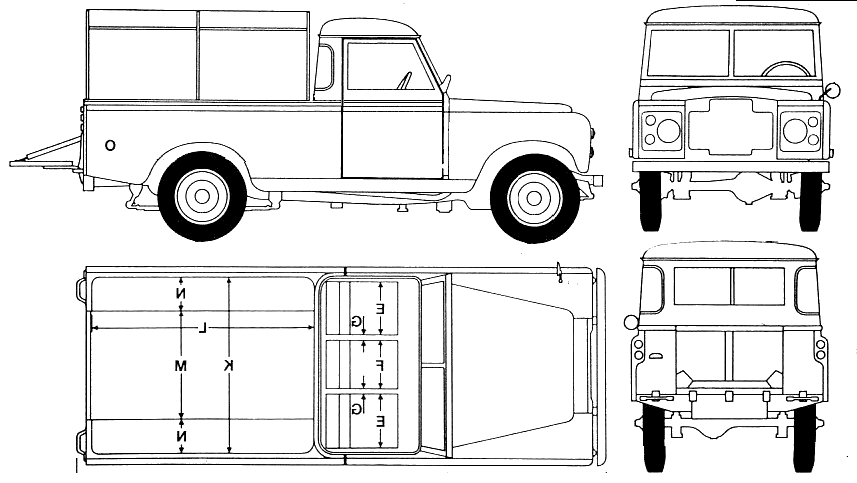 Index of /blueprints/land_rover