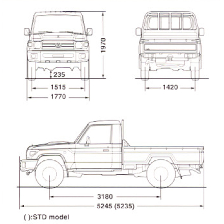 Index of /blueprints/toyota