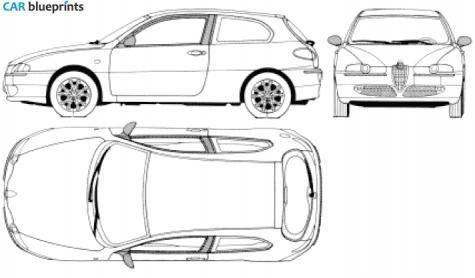 Suzuki 4 Door Hatchback Suzuki SUV Wiring Diagram ~ Odicis