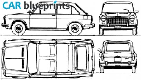 Fiat 500 Passenger Door Wiring Diagram. Fiat. Auto Wiring