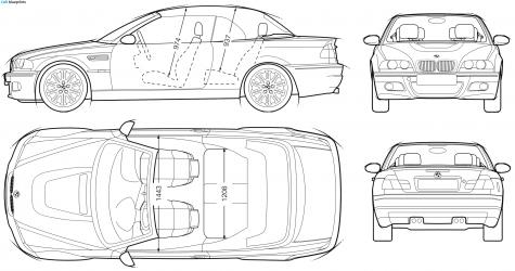 4 Door Mercedes Coupe 4 Door CLS Wiring Diagram ~ Odicis