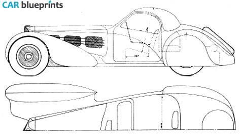1932 Ford Frame Diagram 1966 Mustang Frame Diagram Wiring