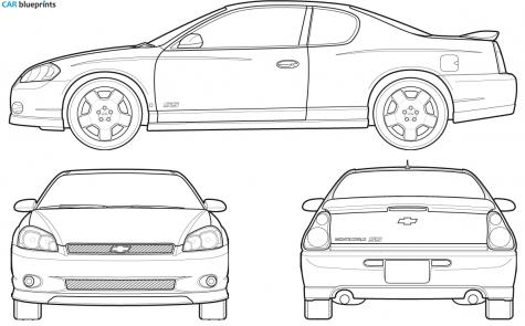 1967 Dodge Coro Wiring Diagram 1973 Dodge Wiring Diagram