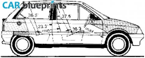 Porsche 912 Engine Wiring Diagram Porsche 912 Carburetor