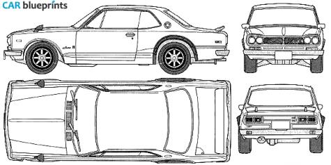 Tesla Model S Body Lexus LFA Body Wiring Diagram ~ Odicis