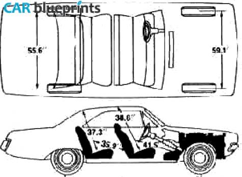 Dodge Charger Rallye, Dodge, Free Engine Image For User