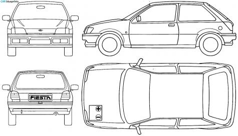 2 Door Coupe Suv Crossover 2 Door Extended Cab Wiring