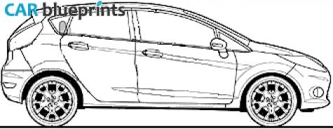 Fuse Box Diagram For 2006 Mercedes Benz C230 2008 Mercedes