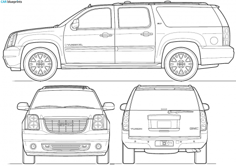 2002 Honda S2000 Fuse Box Diagram 2002 Mitsubishi Montero