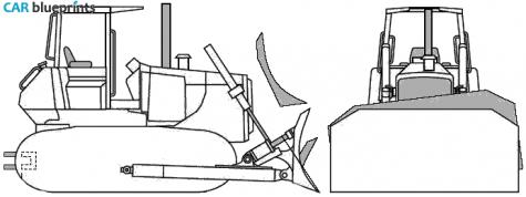 John Deere 750c Wiring Diagram Online Wiring Diagram