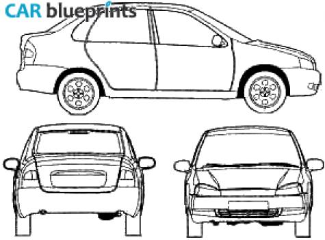 Dodge Omni Stereo Wiring Diagram. Dodge. Auto Wiring Diagram