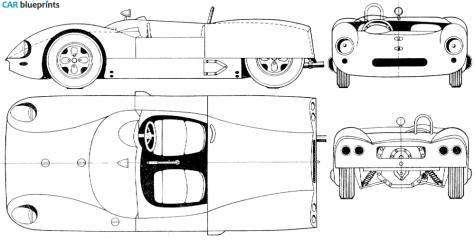 Elan Wiring Diagram Pinout Diagrams Wiring Diagram ~ Odicis