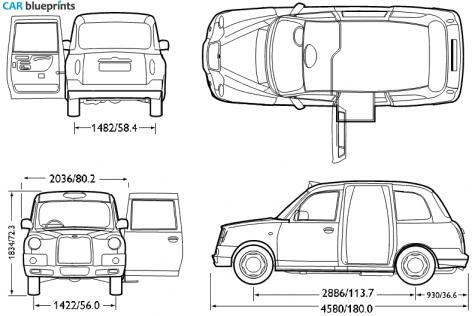 Denso 101211 1420 Toyota Wiring Diagram. Toyota. Auto