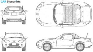 2005 Cadillac Escalade Fuse Box Diagram 1999 Lincoln