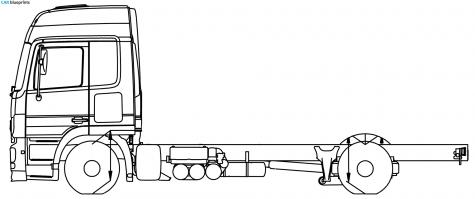 New Racing Cdi Wiring Diagram 5 Pin Sunl 4 Wheeler Wiring