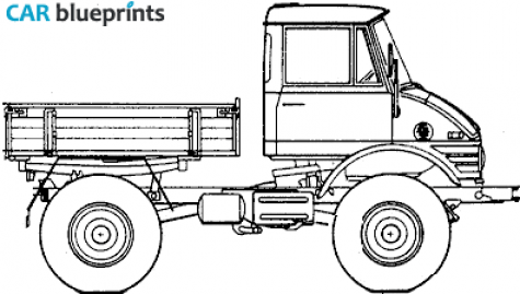 1949 Ford Truck Wiring Diagram. 1949. Free Download Images