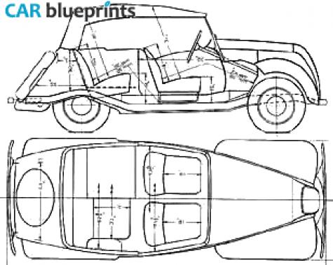 Subaru Impreza Steering Subaru Impreza Lift Wiring Diagram