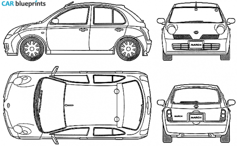 1993 Nissan Pickup Engine Used KA24E Engine Wiring Diagram