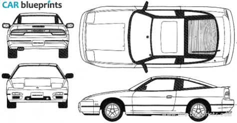 1954 Willys Wiring Diagram. 1954. Wiring Diagram Site