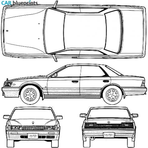 Suzuki 4 Door Hatchback, Suzuki, Free Engine Image For