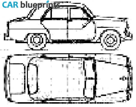 Datsun Gtr Engine Nissan Skyline GTR Engine wiring diagram
