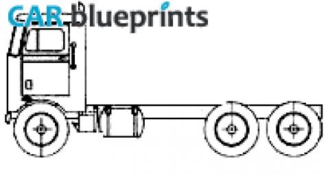 12v Auto Relay Wiring Diagram 12V Starter Relay Wiring
