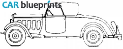 301 Engine Vacuum Diagram 1992 Oldsmobile Motor Diagram