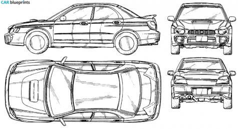 2013 Subaru Impreza Fuse Box Diagram 2013 Subaru Impreza