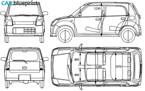 2004 Nissan Sentra Exhaust Diagram 2007 Saturn Aura