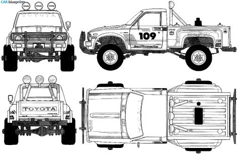 A Race Car Wiring Diagram Dump Truck Wiring Diagram Wiring