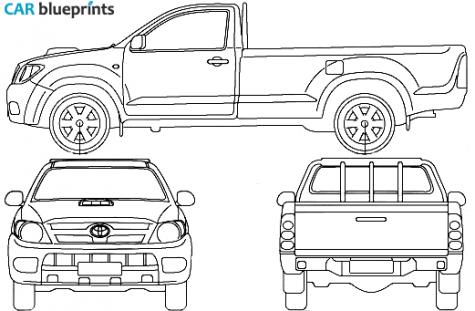 Aston Martin Vanquish Wiring Diagrams. Diagram. Auto