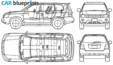 Volvo Wiring Diagram V50 Volvo Sport Wiring Diagram ~ Odicis
