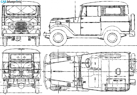 Vw Thing Engine Diagram VW Beetle Engine Layout Wiring