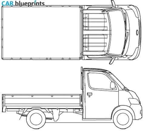 Race Cars Door 2 Race Hood Wiring Diagram ~ Odicis