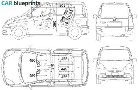 Toyota Gt86 Engine Toyota Raum Engine Wiring Diagram ~ Odicis