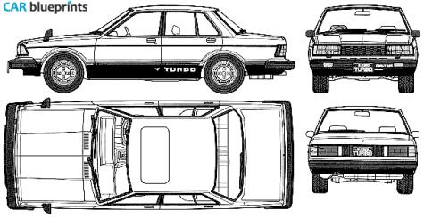 Volvo Hatchback Turbo, Volvo, Free Engine Image For User