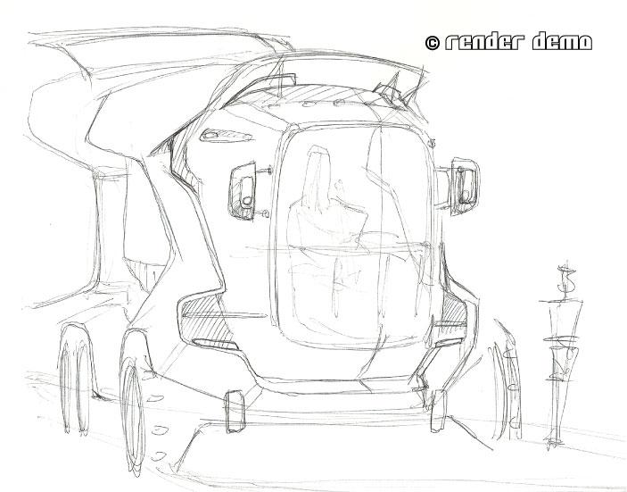 Honda Shadow Spirit 1100 Wiring Diagram. Honda. Auto